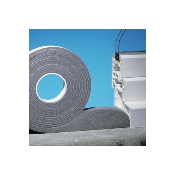 mousse imregnee compriband largeur 20 vendue au metre. Black Bedroom Furniture Sets. Home Design Ideas