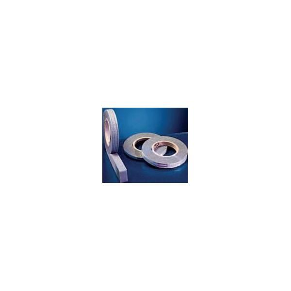 Mousse imregnee compriband largeur 20 vendue au metre for Mousse isolante fenetre