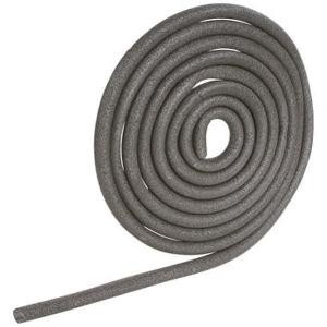 Fond de joint rond diam tre 10 mm pour l 39 tanch it des for Joint etancheite fenetre
