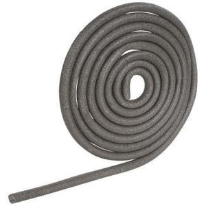 Fond de joint rond diamètre 15 vendu au mètre