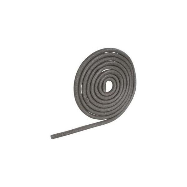fond de joint rond diam tre 15 mm pour l 39 tanch it de la fen tre. Black Bedroom Furniture Sets. Home Design Ideas