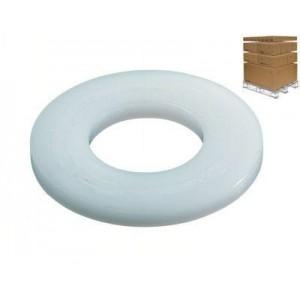 Carton de 100 rondelles pour pont thermique