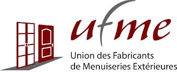 Deldi est membre de la Commission Technique de l'UFME et de la Commission de Normalisation P20M du BNTEC (DTU 36.5)